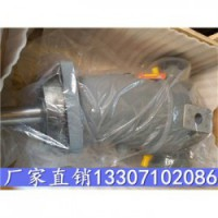 A7V107MA1RPF00丽江柱塞泵原装原件