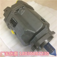 柱塞泵柱塞HD-A11VO60EP.G/10L-NTC12N00,价