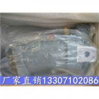 石嘴山柱塞泵A2F80R2P3