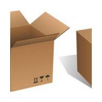 山东包装纸箱 包装纸箱推荐