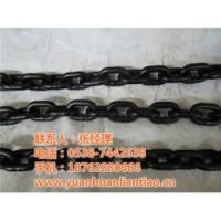 起重链条、鑫洲机械(优质商家)、起重链条生